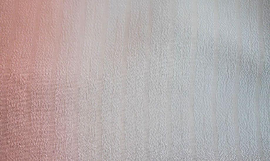 今井織物の商品
