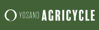 与謝野町農業ポータルサイト