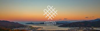 織りなす人-YOSANO WEAVER-